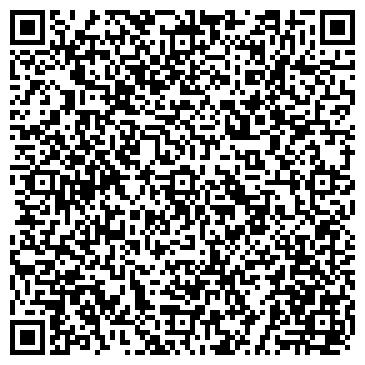 QR-код с контактной информацией организации Commax-Ukraine(Коммекс-Украина), ЧП