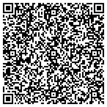 QR-код с контактной информацией организации Елитсервис(Eliteservice)ЧП