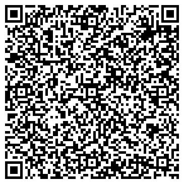 QR-код с контактной информацией организации Донецк секьюрити групп, СПД