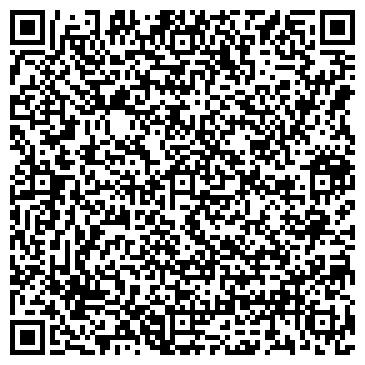 QR-код с контактной информацией организации Лимит Плюс, ООО
