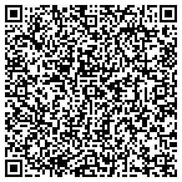 QR-код с контактной информацией организации Техномастер (Techmqaster), СПД