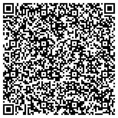 QR-код с контактной информацией организации Озон-С НПП, ООО