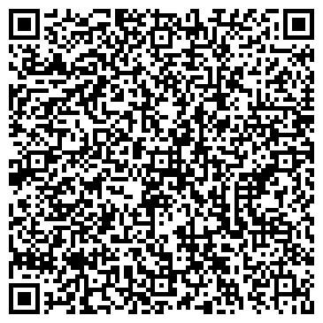 QR-код с контактной информацией организации ООО ПРОМСТРОЙСЕРВИС СК