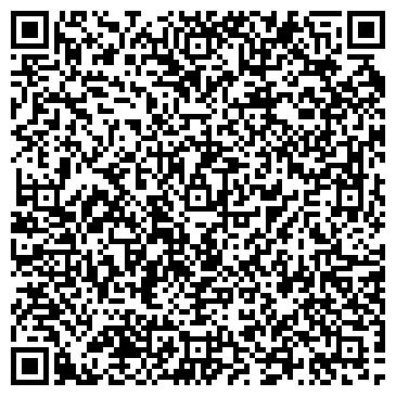 QR-код с контактной информацией организации ЛОЗОВАЯ, ЛОКОМОТИВНОЕ ДЕПО ЮЖД