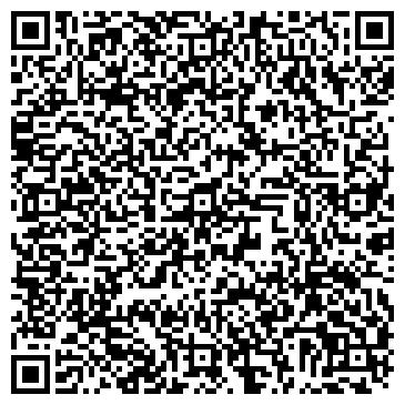 QR-код с контактной информацией организации HI-FI PROTECT, ЧП