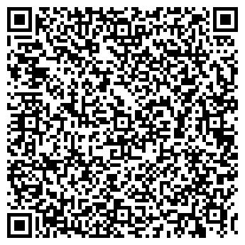 QR-код с контактной информацией организации Эльба-Инвест, ЧП