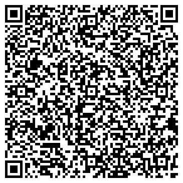 QR-код с контактной информацией организации Про-электро, ООО (Pro-electro)