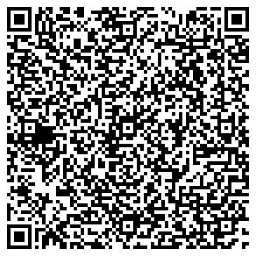 QR-код с контактной информацией организации Видеонаблюдение, Компания