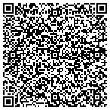 QR-код с контактной информацией организации Armatel (Армател), компания