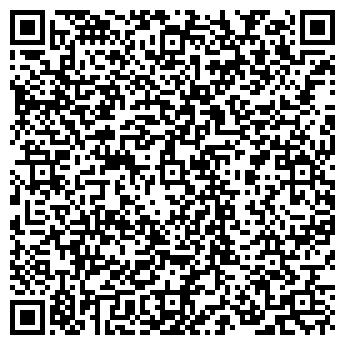 QR-код с контактной информацией организации EUS, ЧП