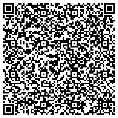 QR-код с контактной информацией организации Долишний, ЧП