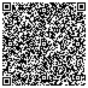 QR-код с контактной информацией организации ЛОЗОВСКИЙ АВТОРЕМОНТНЫЙ ЗАВОД, ОАО