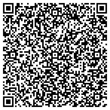 QR-код с контактной информацией организации Алярмс, Компания (Alarms)