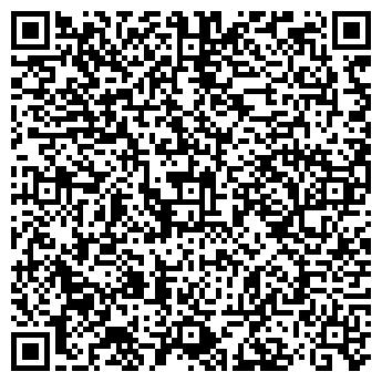 QR-код с контактной информацией организации Авто Ключ, ЧП