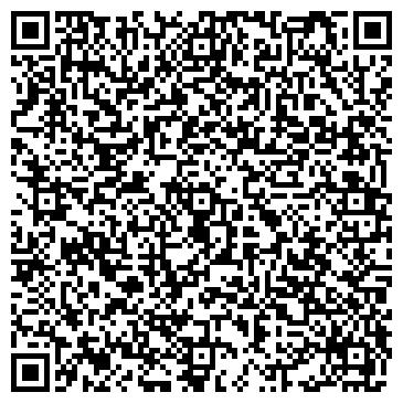 QR-код с контактной информацией организации Карабинер, ООО