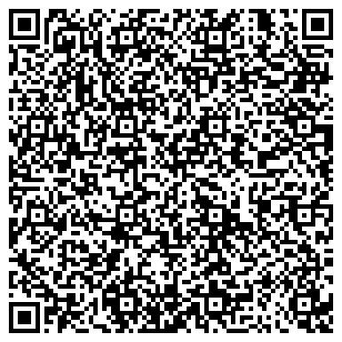 QR-код с контактной информацией организации Вип-Мерседес (Vip-Mercedes), ООО
