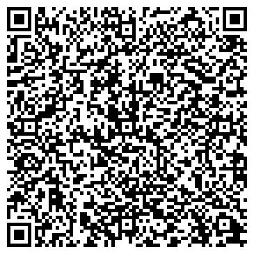 QR-код с контактной информацией организации ВидеоСистема(VideoSystem), ЧП