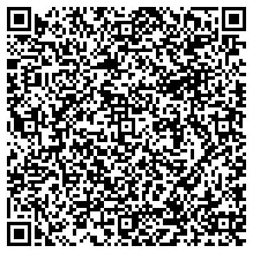 QR-код с контактной информацией организации Скарпион Сумы, Компания