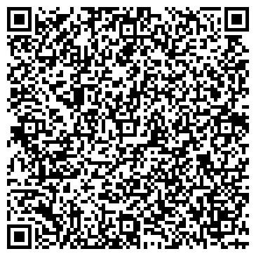 QR-код с контактной информацией организации ТЕХНИЧЕСКАЯ БЕЗОПАСНОСТЬ, ЧП