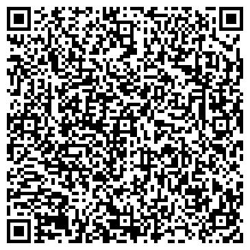 QR-код с контактной информацией организации Охранная компания Гранд-О, ЧП