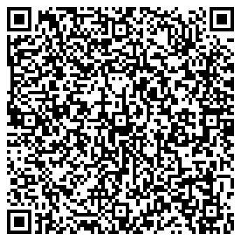 QR-код с контактной информацией организации СБ Гарант Групп, ООО