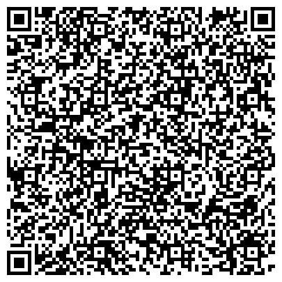 QR-код с контактной информацией организации Промышленные фильтры Украины, Группа компаний (ЗЕЛТ, НПО)