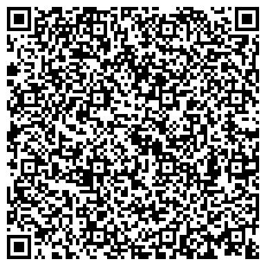 QR-код с контактной информацией организации Служба безопасности Барс, ООО