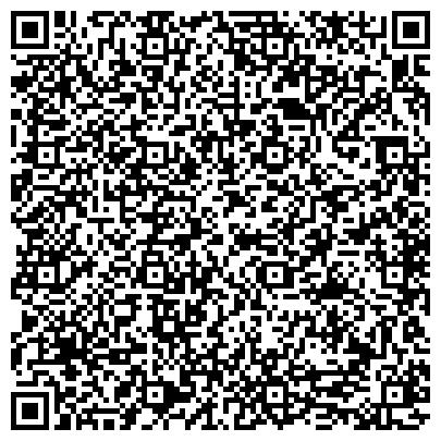 QR-код с контактной информацией организации Тайпан-агентство безопасности , ООО