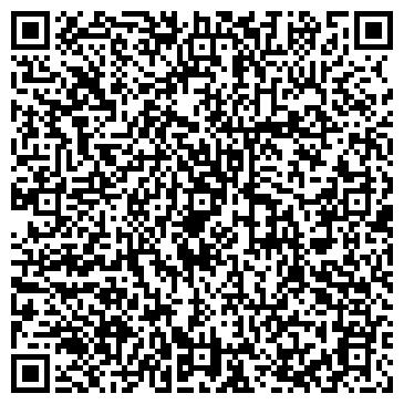 QR-код с контактной информацией организации ФилСи НПФ, ООО