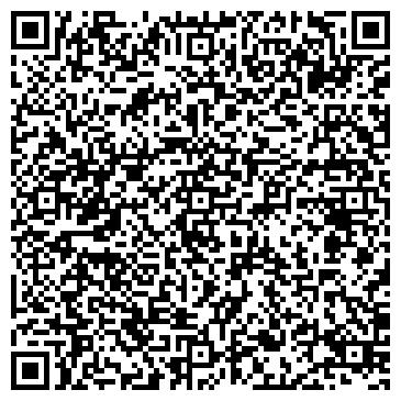 QR-код с контактной информацией организации Лимит Плюс, ООО (Херсон)