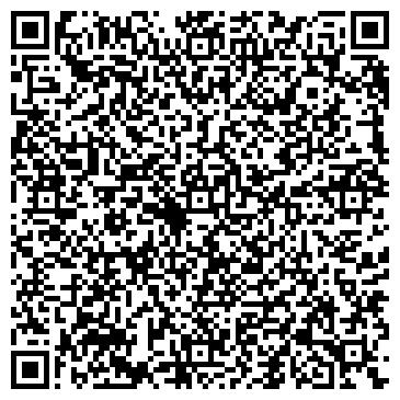 QR-код с контактной информацией организации Объект 7,62, ООО