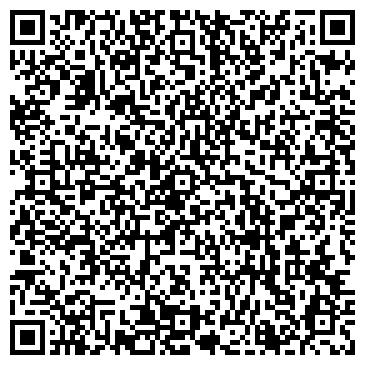 QR-код с контактной информацией организации КСБ Смерш, ООО