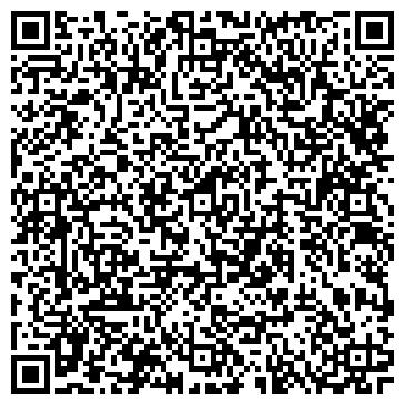 QR-код с контактной информацией организации Слагаемые безопасности, ООО