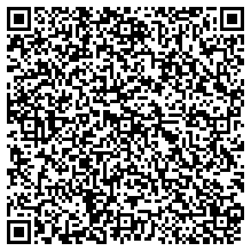 QR-код с контактной информацией организации ВАЛТЕКС МАРКЕТИНГ ПЛЮС, ООО