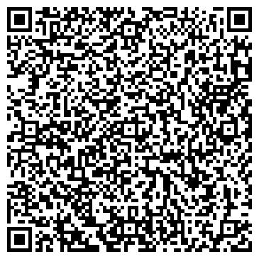 QR-код с контактной информацией организации Варяг(Охранное Агентство), ЧП