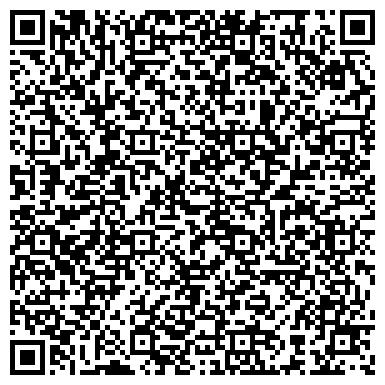 QR-код с контактной информацией организации Венбест, ООО, Винницкий филиал