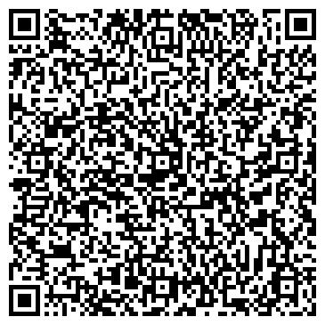 QR-код с контактной информацией организации Крук 2006, ООО