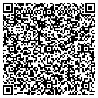 QR-код с контактной информацией организации ОРЛАН, ЧП