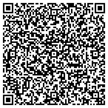 QR-код с контактной информацией организации Радгор (Охранная компания), ЧП