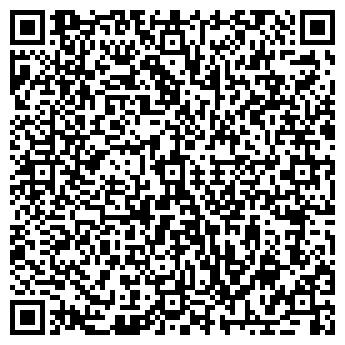 QR-код с контактной информацией организации Элтон-К, ООО