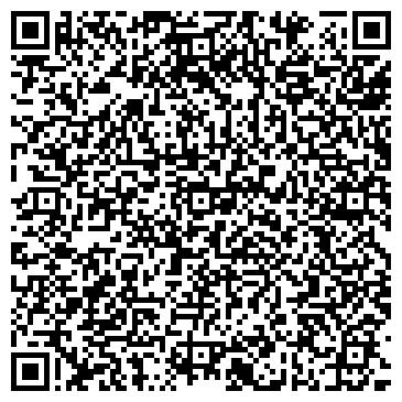 QR-код с контактной информацией организации Охранная корпорация СТ КОМ, ООО