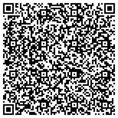 QR-код с контактной информацией организации Бюро экономической и технической безопасности, ООО
