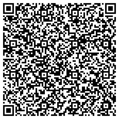 QR-код с контактной информацией организации Строй Мастер Домофоны Николаев, ООО