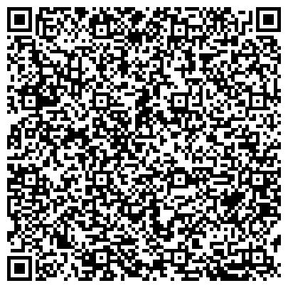 QR-код с контактной информацией организации Аларм Системс (Alarm Systems) Охранные системи, ООО