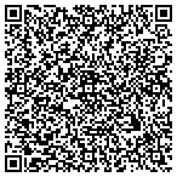 QR-код с контактной информацией организации Купрук, ЧП