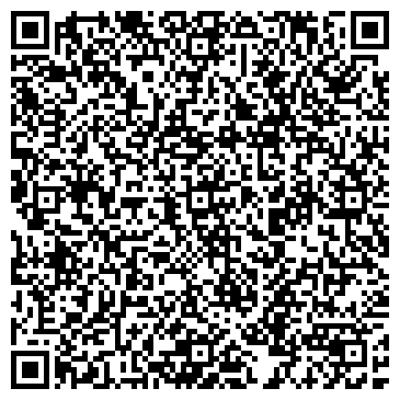 QR-код с контактной информацией организации Агентство - Захист, ООО