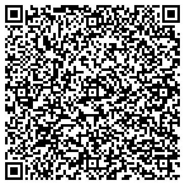 QR-код с контактной информацией организации Крос-С, ЧП