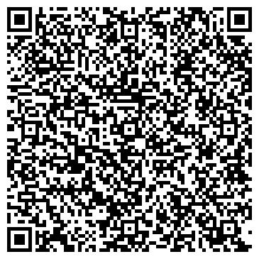 QR-код с контактной информацией организации Шериф, ООО (холдинг охранных предприятий)
