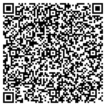 QR-код с контактной информацией организации Тайфун, ООО