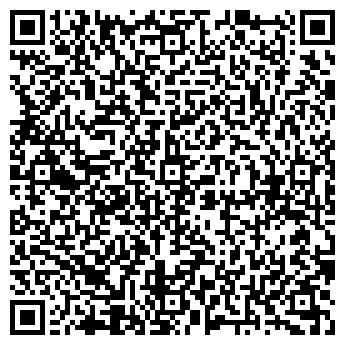 QR-код с контактной информацией организации Стандарт Безопасности, ЧП